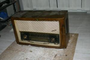radio-original