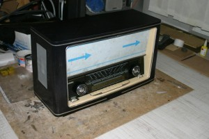 radio-restauration