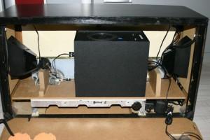 radio-box-lautsprecher