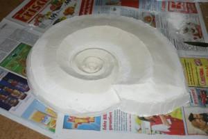 ammonit_20110707_201218_IMG_2361
