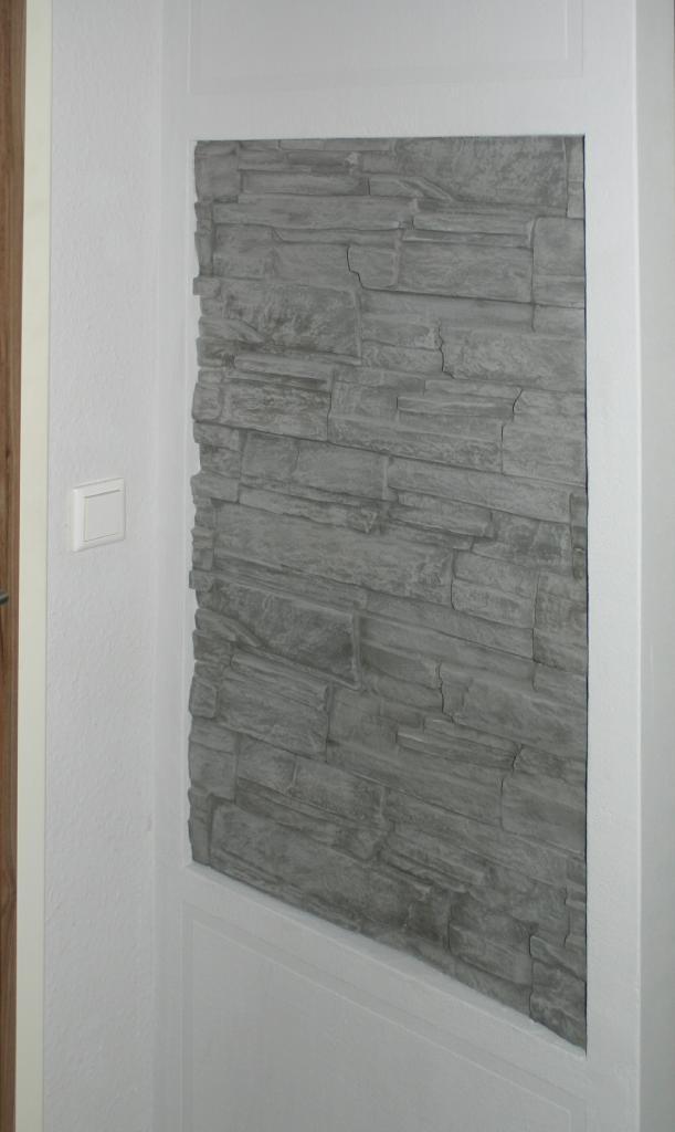 gips-stein-verblender-kunststein