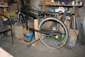 Fahrrad - Stahl - Eigenbau - DIY - 2016_03_29_IMG_5202